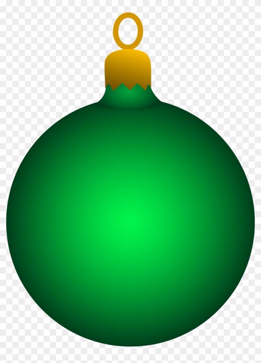 christmas clipart christmas clip art free images christmas ornaments clipart - Christmas Clip Art Free