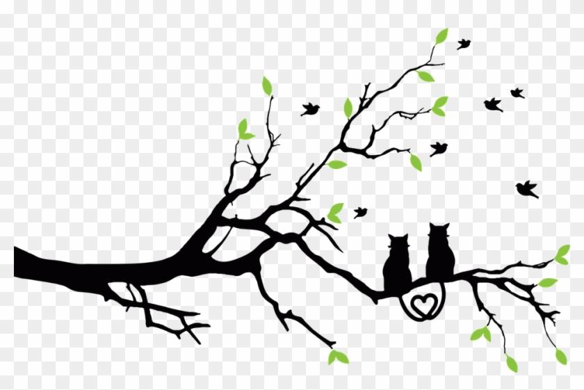 Beautiful Drawings Of Birds #30907