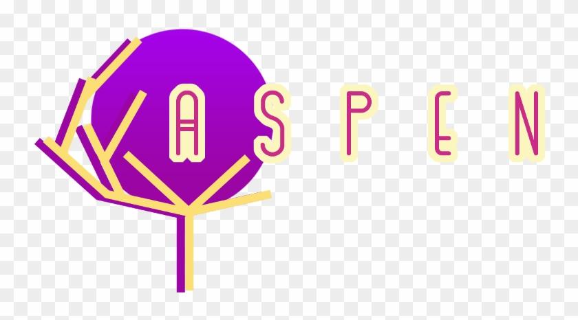 Aspen - Aspen #31067