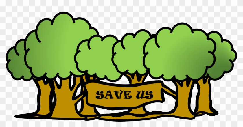 save trees clip art free transparent png clipart images download rh clipartmax com clip art of trees and leaves clip art of tree branch