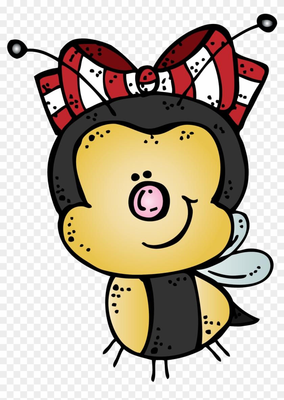 Melonheadz Illustrating One Day Only Sale - Valentine Melonheadz Clipart Free #31079