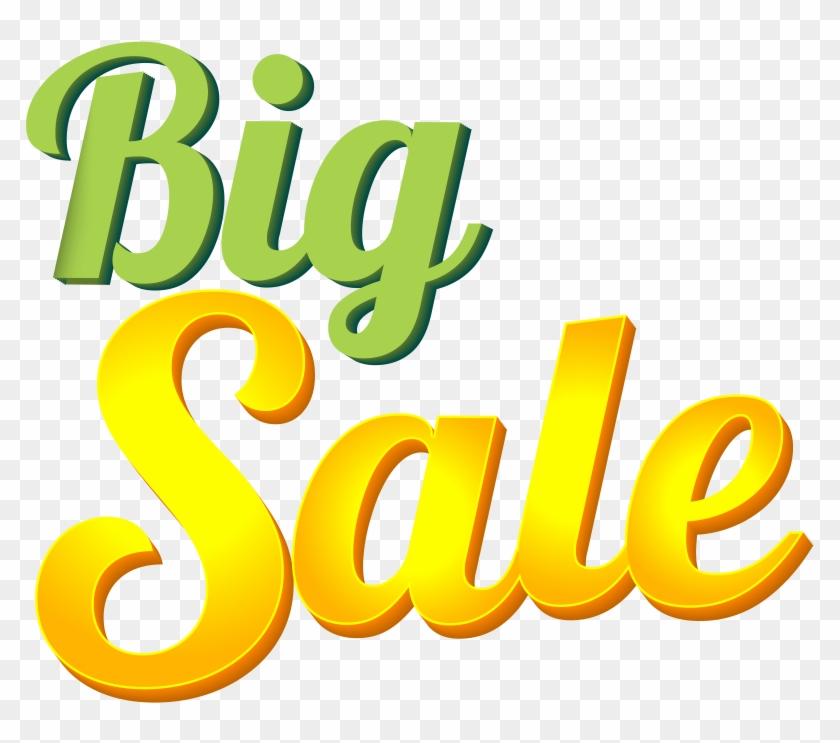 0, - Big Sale Png #31141