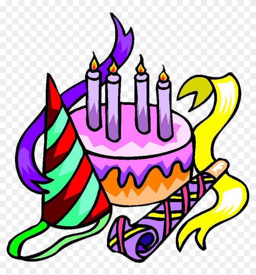 Handmade Birthday Cards - Happy Birthday To Me! Tile Coaster #31244