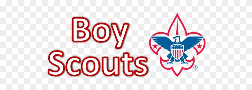Boy Scouts Bake Sale Rotary Club Of Old Pueblo - Boy Scouts Of America Logo Vector #31262