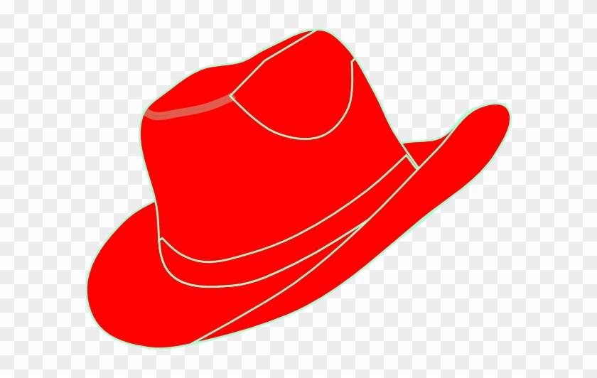 Clip Art Cowboy Hat Png #31318