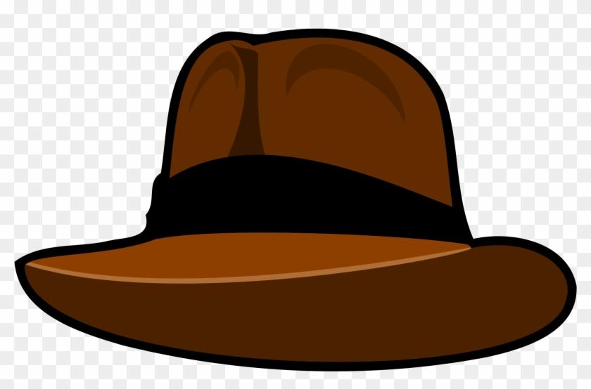 Hat Clip Art - Hat Clip Art #31506