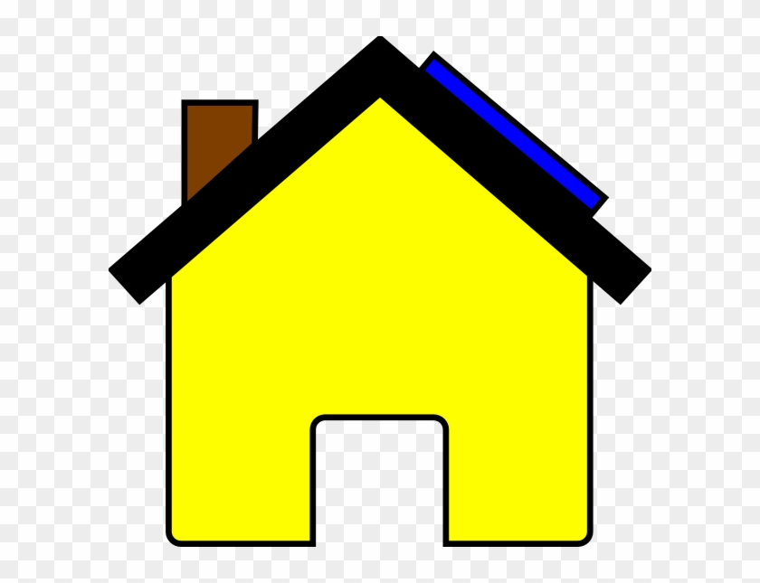 Clip Arts Related To - Clipart Garage Png #31593