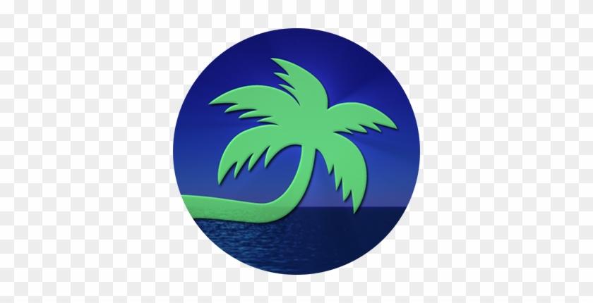 Art Deco Lectures And Seminars - Miami Beach #31820