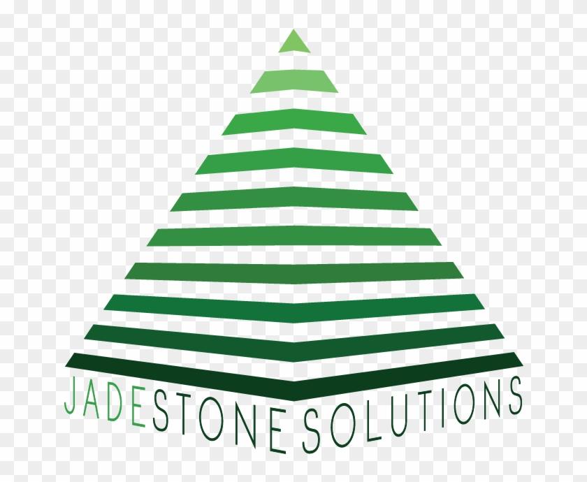 Logo Logo - Workplace Wellness #31965