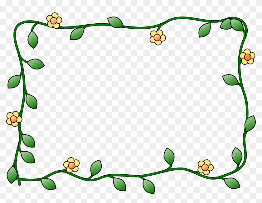 Entdecke Ideen Zu Kostenlose Cliparts-ränder - Free Clip Art Borders #31987