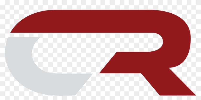 Logo Wildcat Clip Art - Cr Logo Png #32130