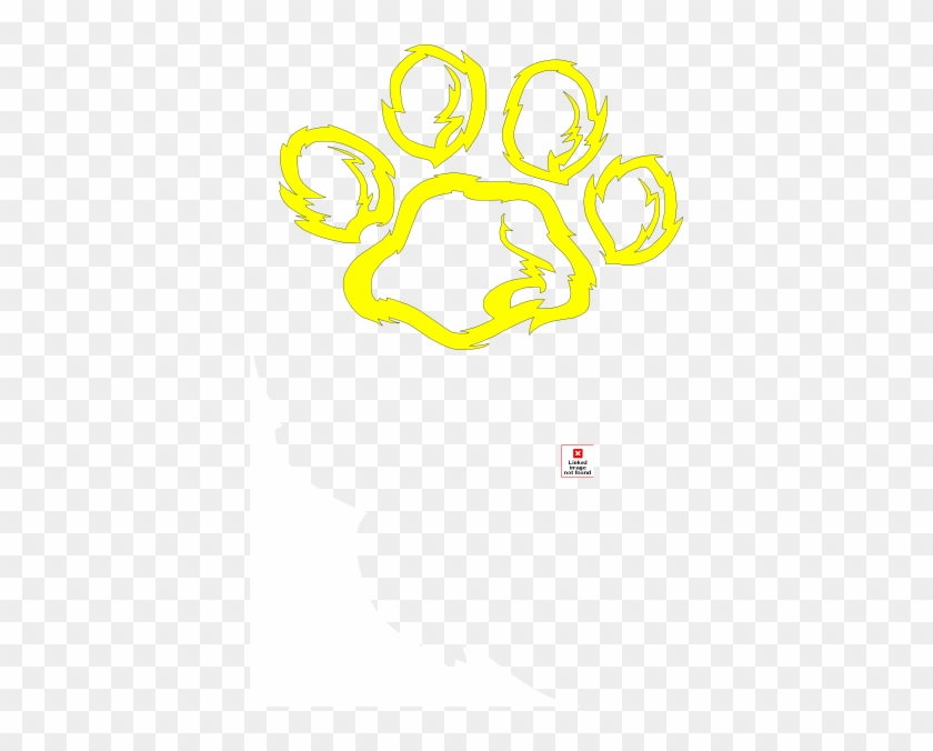 Wildcat #32133