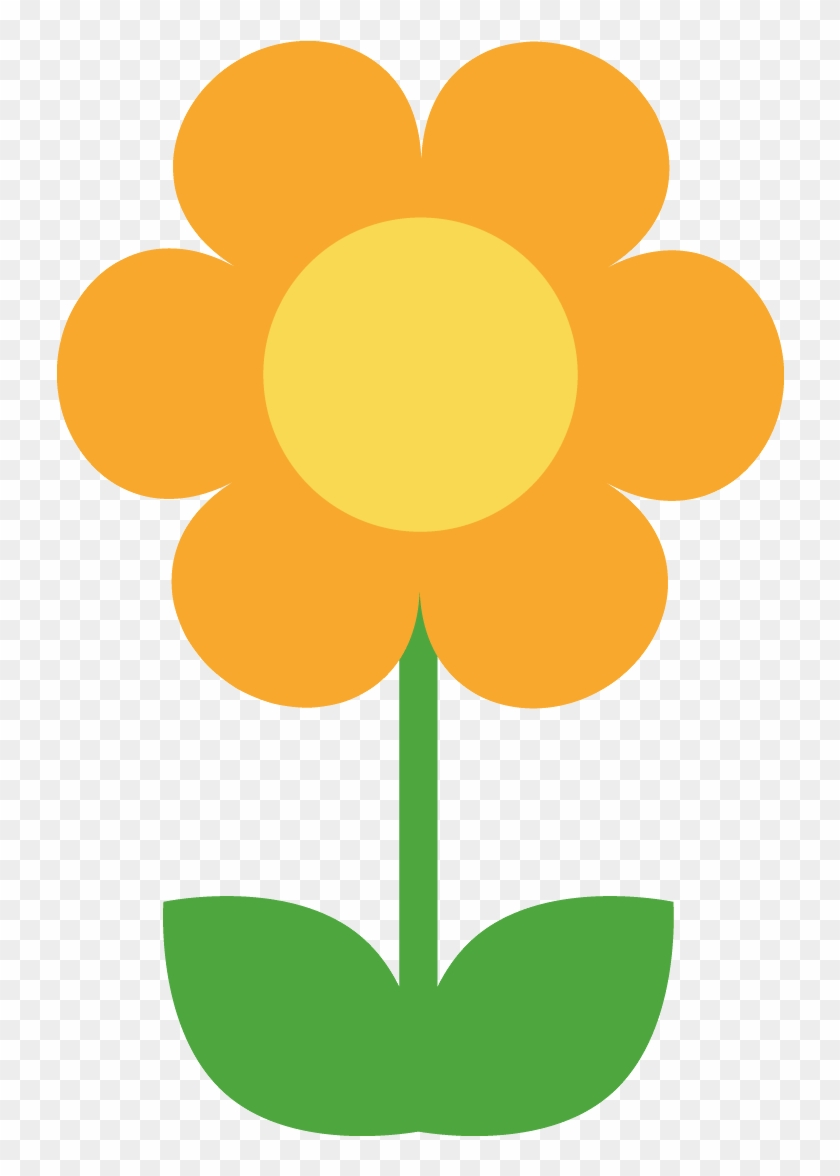 Flower Clips, Applique Ideas, Flower Gardening, Felt - Unity Principles Of Design Examples #32143