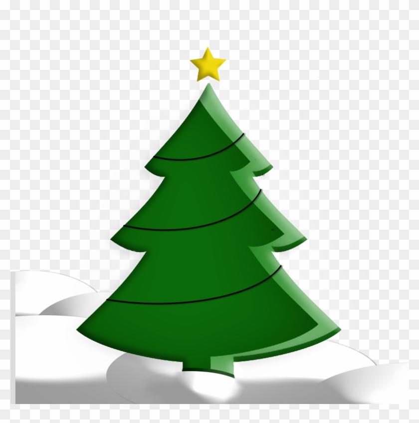 Tree - Tree #32556