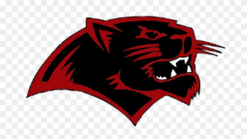 Cougar Clipart Affton - Imhotep Charter #32706