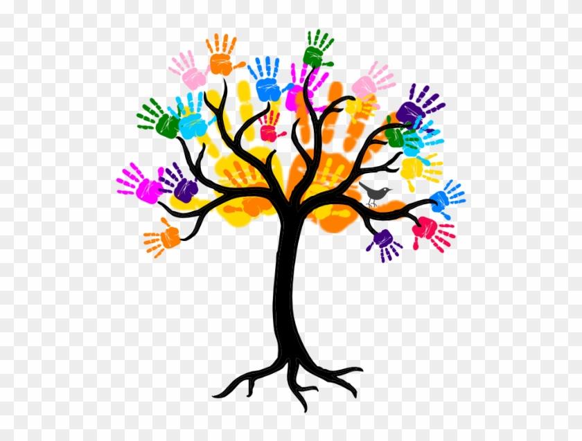 Bare Tree Clip Art #32862