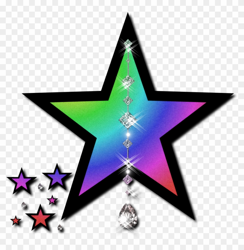 Developer - Clipart - Minnesota North Stars Logo Vector #32876