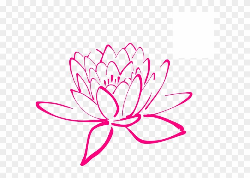Ume Blossom Clipart Transparent - Cherry Blossoms Clip Art Png #33158