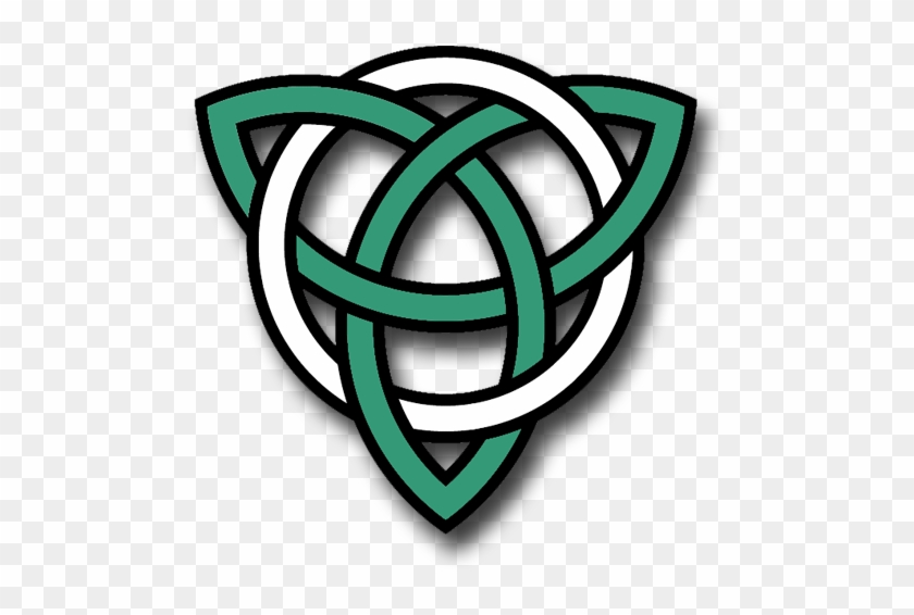 Carraig Irish Dance - Lord Of The Dance Symbole #33549