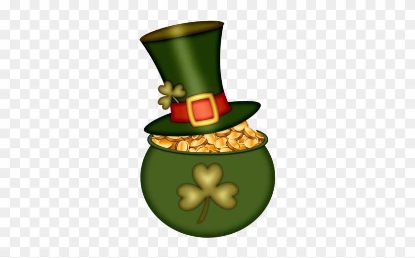 St Patricks Day - Saint Patrick's Day #33681