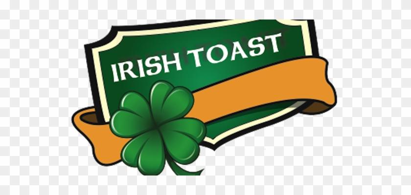 Irish Toasts - Great Irish Pub Songs-v-a (cd) #33682
