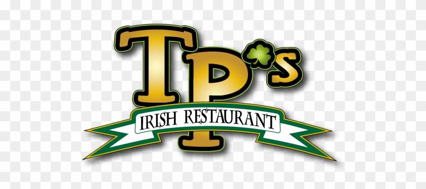 Irish Restaurant And Sports Pub In Rochester, Ny - Irish Restaurant And Sports Pub In Rochester, Ny #33725