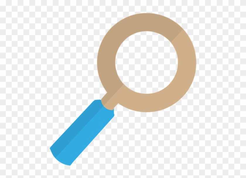 Searching Search Icon Clipart Vector - Chercher Clipart #33754