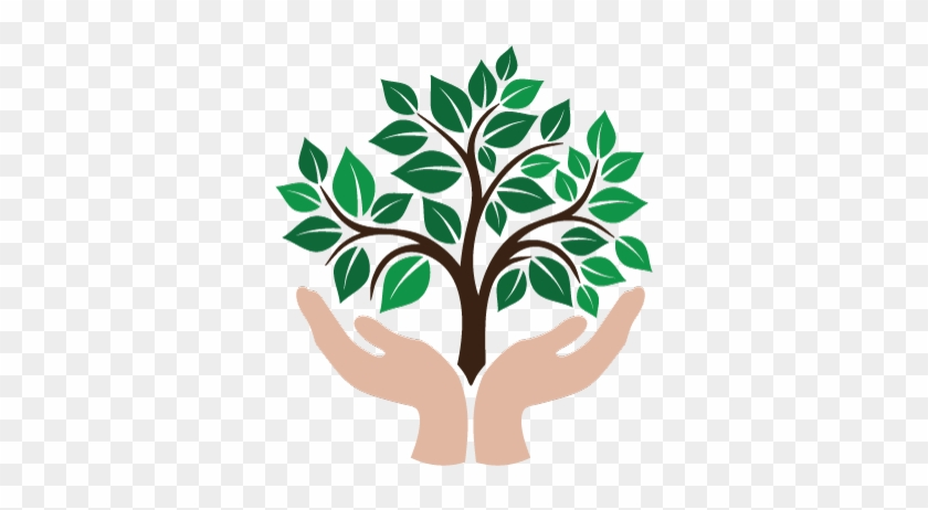 Clipart Info - Tree Of Knowledge Symbol #33756