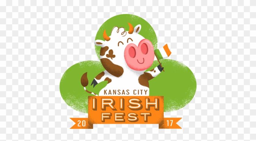 Kc Irish Fest 2017 #33865