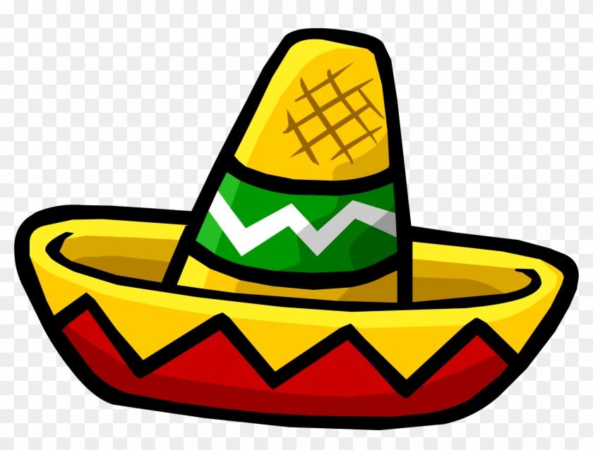 Rodeo Logos For Pinterest - Cinco De Mayo Golf #34161