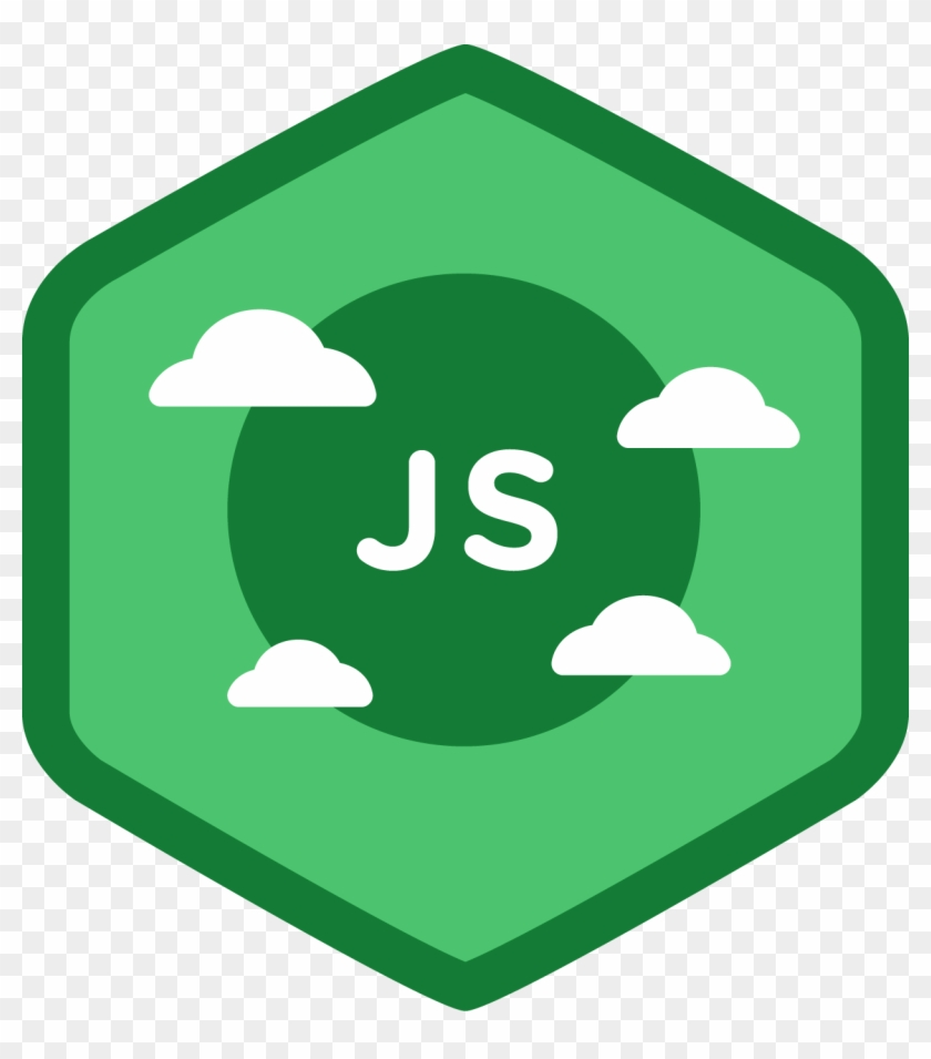 Mash Javascript - Rest Png #34323
