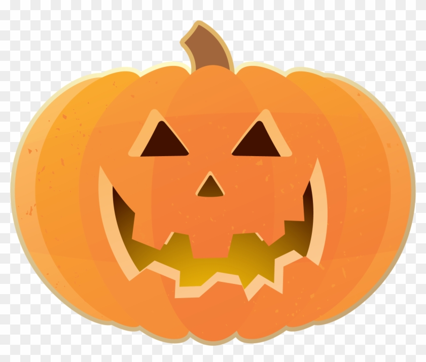 Happy Halloween Clip Art - Pumpkin Carving Clipart Free #34464