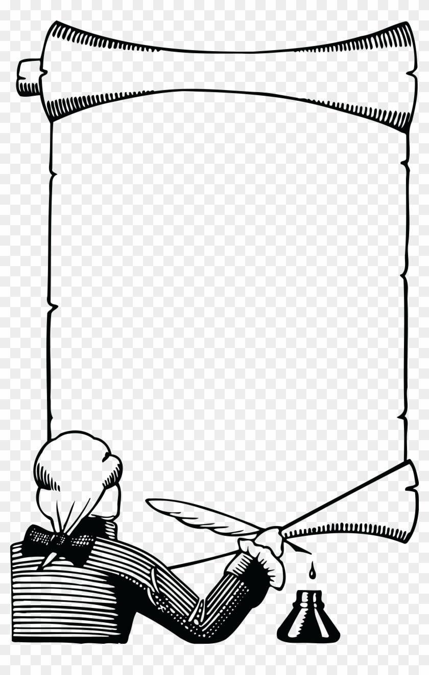 - Ai, - Eps, - Svg, - Free Clipart Of A Retro - Leinwandbild Wpa Poster Created Equal, Retro-werbung #34488