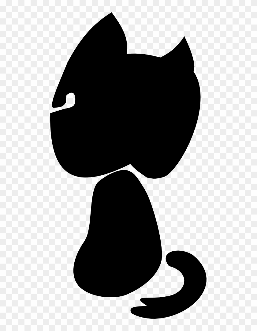 Pumpkin Free Graffiti Cat - Cat Graffiti Png #34830