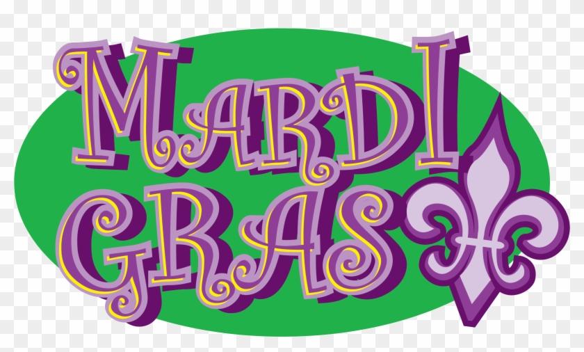 Mardi Gras - Mardi Gras #34880