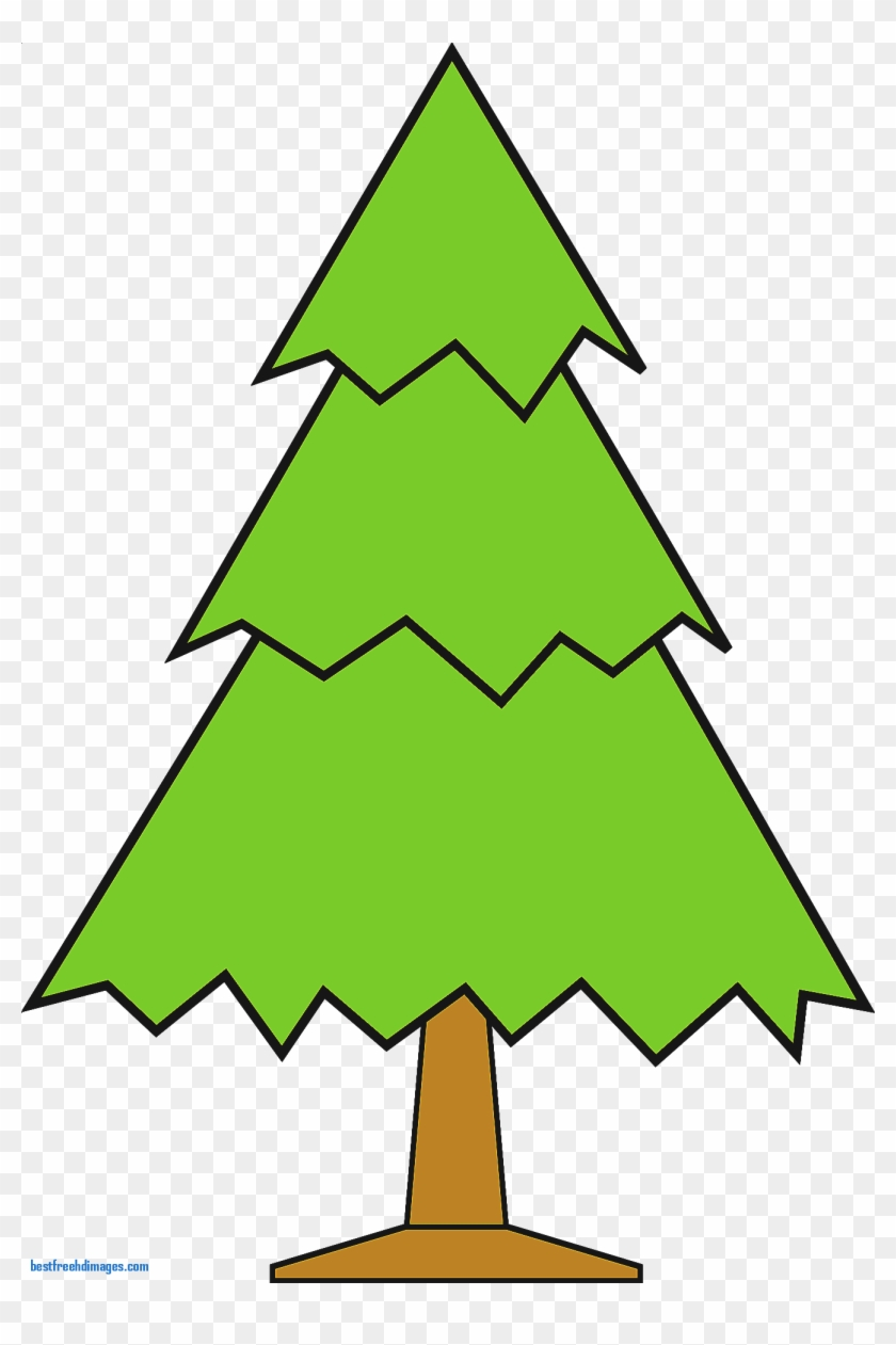 christmas tree outline free clip art free clip art christmas tree rh clipartmax com christmas tree outline clip art free Christmas Tree Clip Art Black and White