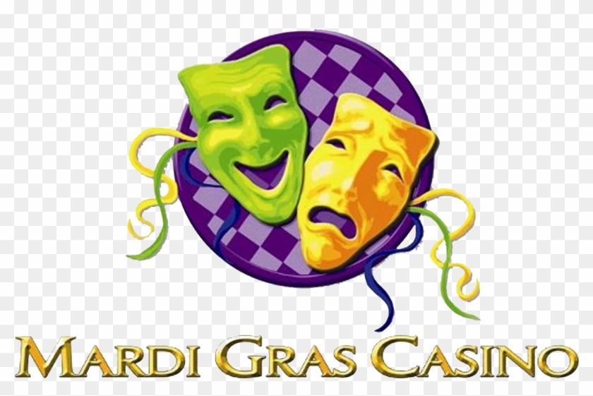 The Livesays At Mardi Gras Casino @ Mardi Gras Casino - Mardi Gras Casino & Resort #35043