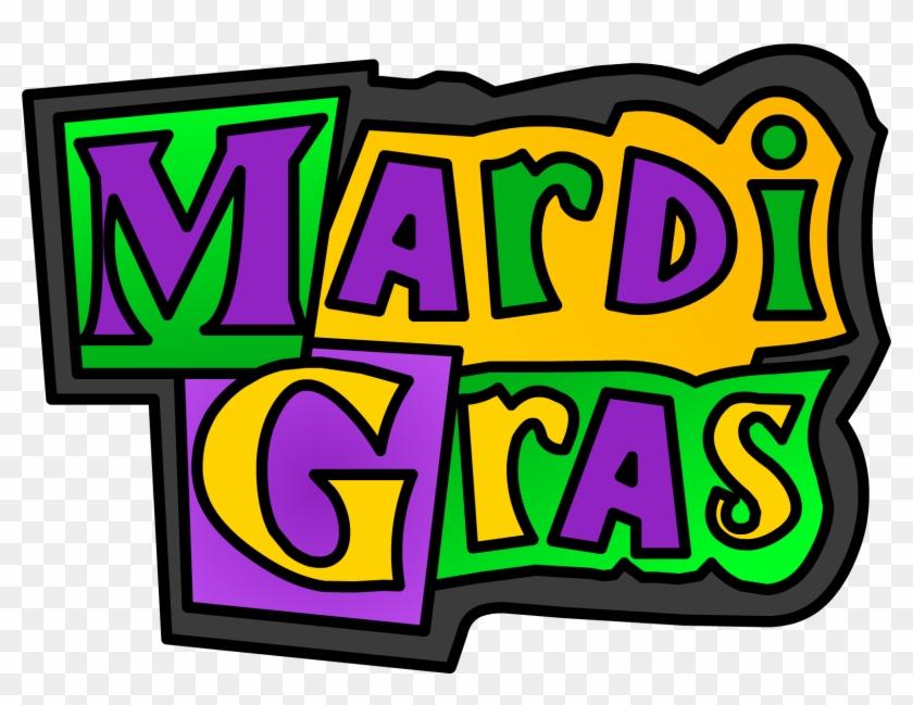 Mardi Gras - Mardi Gras #35050
