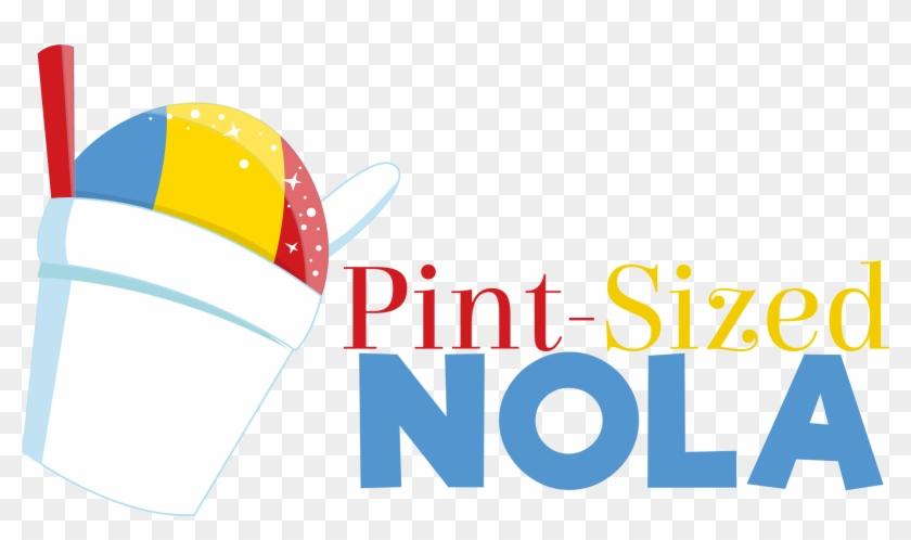 Pint-sized Nola - New Orleans #35052