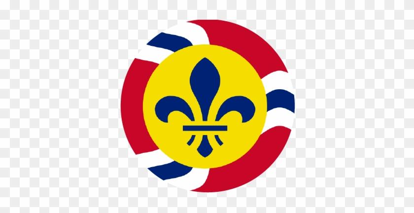 City Of St - St Louis City Flag #35236