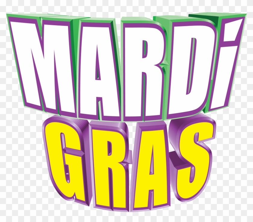 Mardi Gras - Vector Graphics #35266