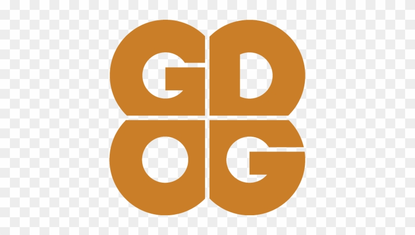 Graphic Design Logo Margrethe Lauber - North Hennepin Community College Logo #35264