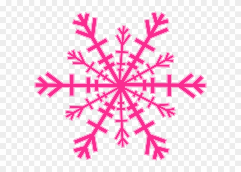 Colored - Christmas Sticker Black White #35269