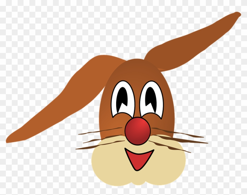 easter moving animations easter bunny clip art free transparent