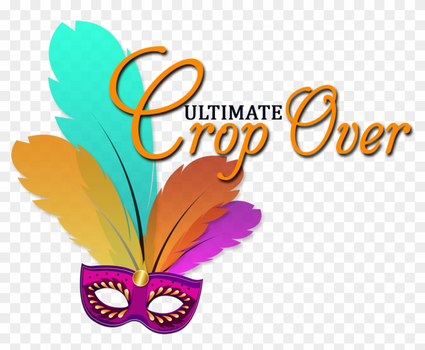 Ultimate Crop Over Will Be The Same Premium Experience - Crop Over #35431