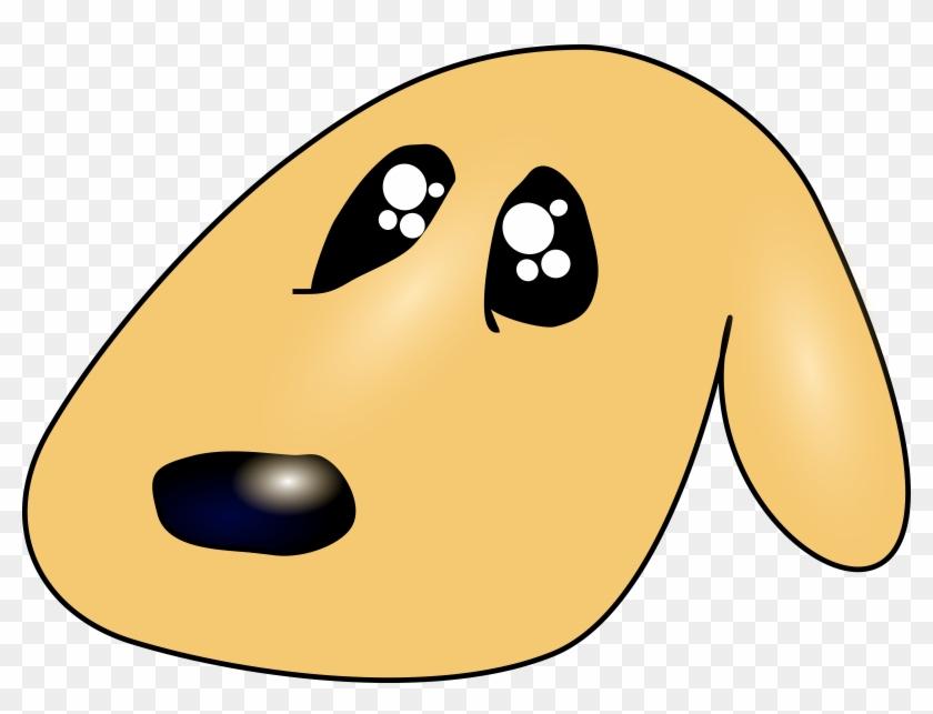 Drawing Of A Bulldog Bulldog And Dog Face Clipart Clipart Funny