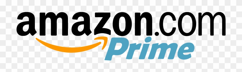 pregnant or know someone that is then don t miss out amazon prime rh clipartmax com amazon smile clipart amazon prime clipart