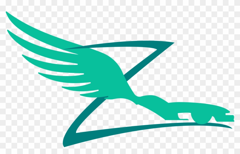 Our F1 In Schools Team Logo, Cc And Suggestions Welcome - F1 In Schools Team #204303