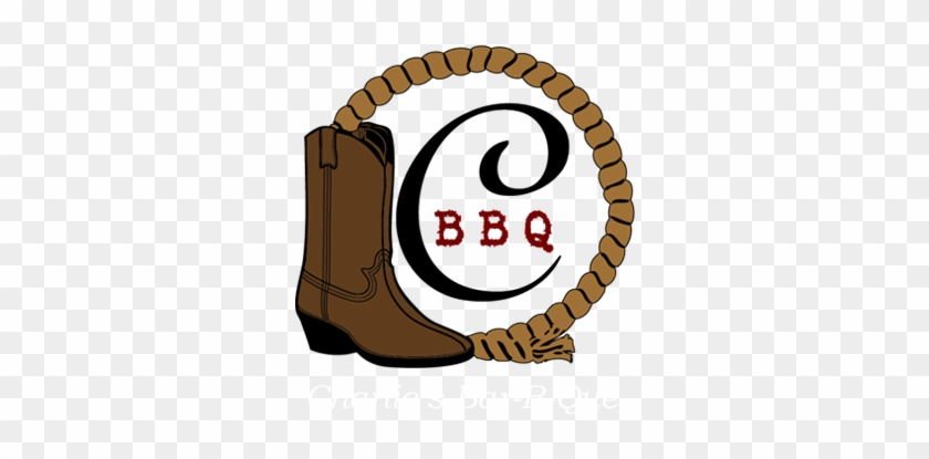 Click On Logo Below To Enter Each Website - Charlie's Bbq Bellaire Tx #204372