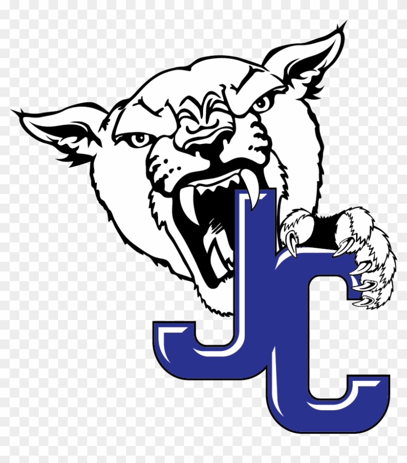 Welcome To Junction City Middle School Team - Junction City Middle School #204442
